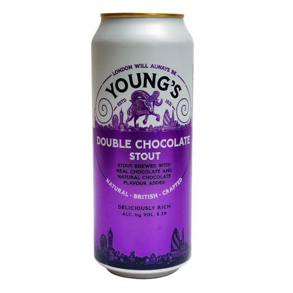Cerveza_Youngs_Doble_Chocolate