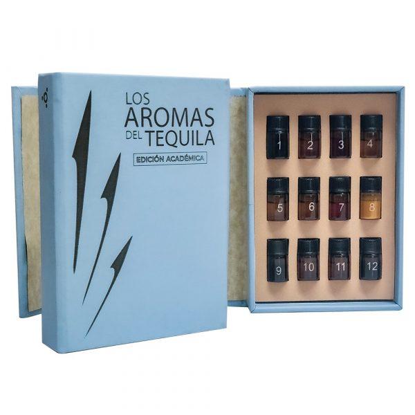 Kit_Aromas_Del_Tequila_12_Aromas