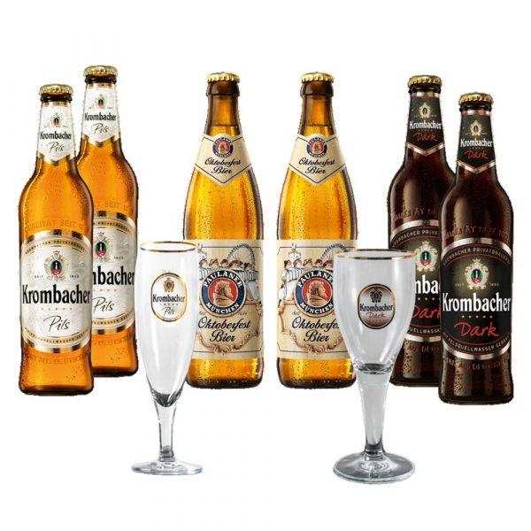 Six_Pack_Cervezas_Alemanas_Premium_Con_Copas