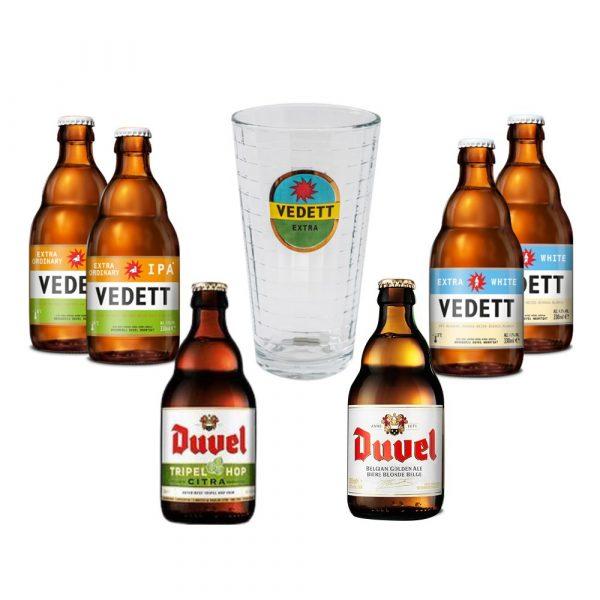 Six_Pack_Cervezas_De_Belgica_Premium