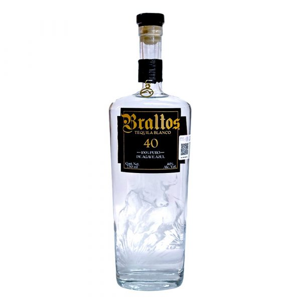 Tequila_Braltos_Blanco