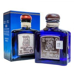 Tequila_El_Amo_Blanco_Edicion_Premium