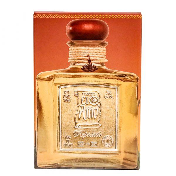 Tequila_El_Amo_Reposado_Edicion_Premium_Caja