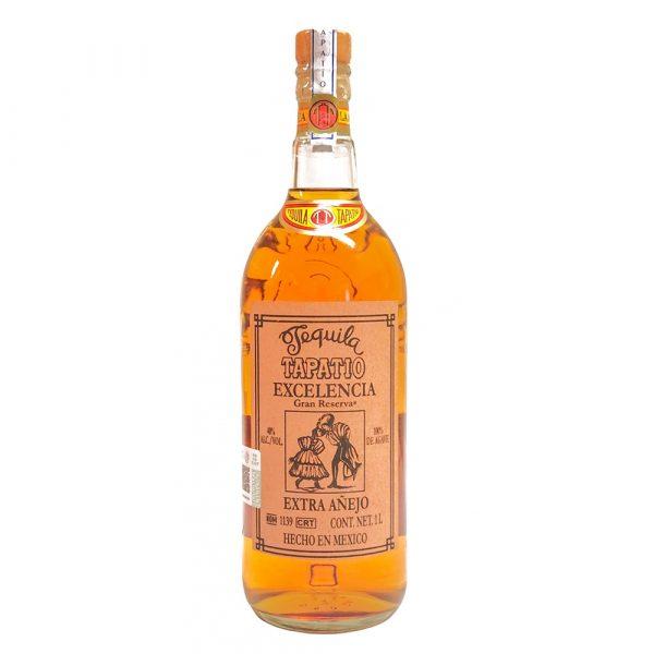 Tequila_Tapatio_Excelencia_Extra_Añejo