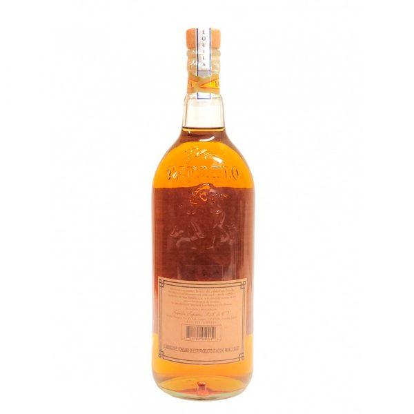 Tequila_Tapatio_Excelencia_Extra_Añejo_Tras