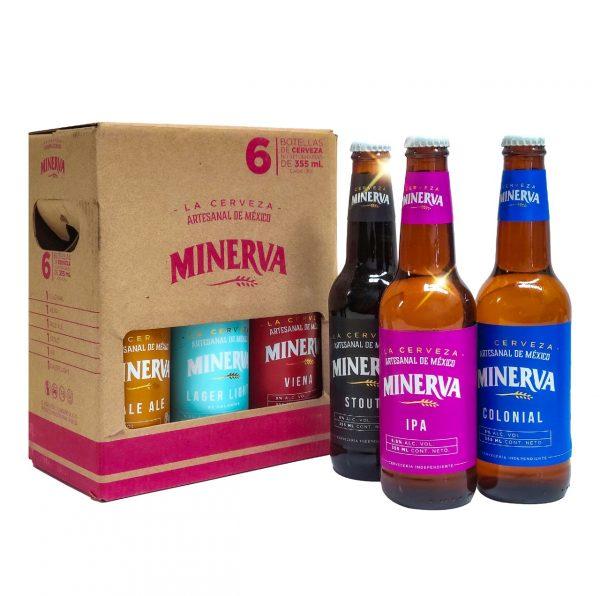Caja_Feliz_Minerva_Six_Pack