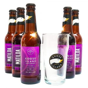 Cerveza_Artesanal_Goose_Island_Matilda_cpn_Vaso