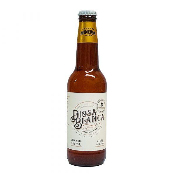 Cerveza_Minerva_Diosa_Blanca_355