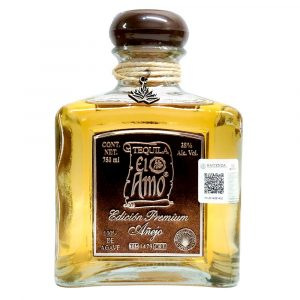 Tequila_El_Amo_Añejo_Premium