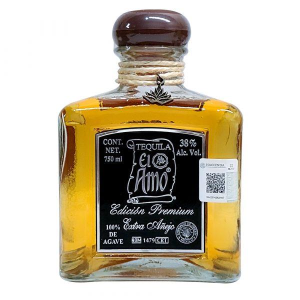 Tequila_El_Amo_Premium_Extra_Añejo