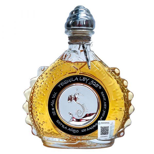 Tequila_Ley_925_Extra_Añejo