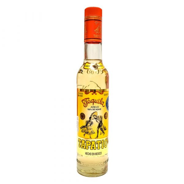Tequila_Tapatio_Reposado_500