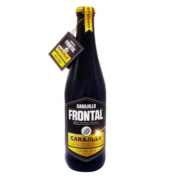 Carajillo_Frontal
