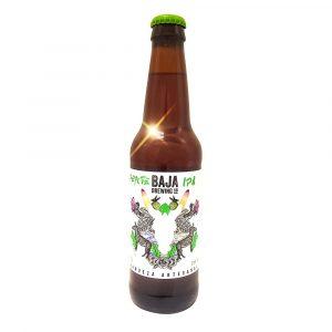 Cerveza_Artesanal_Baja_IPA_Peyote