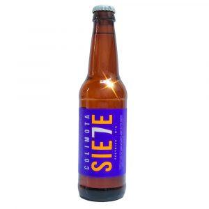 Cerveza_Artesanal_Colimota_Siete