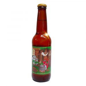 Cerveza_Artesanal_La_Bru_Salamandra_De_Fuego