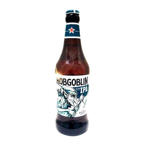 Cerveza_Wychwood_Hobgoblin_IPA