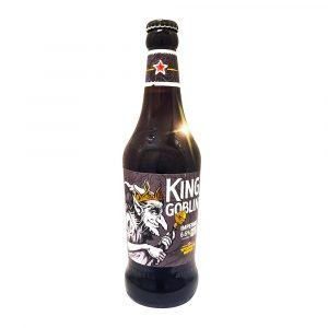 Cerveza_Wychwood_King_Hobgoblin_Imperial_Ruby_Beer