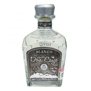 Tequila_Don_Cayo_Blanco