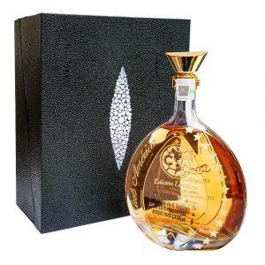 Tequila_Don_Ramon_Añejo_Edicion_Limitada_Club_America_con_Estuche