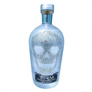Tequila_Torai_Blanco